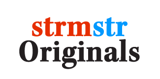 #strmstr Originals