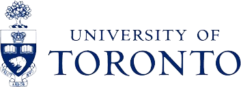 U of T - VOD - Spring 2019 Convocation